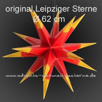Advents Weihnachtssterne De Leipziger Sterne Andere Aussensterne
